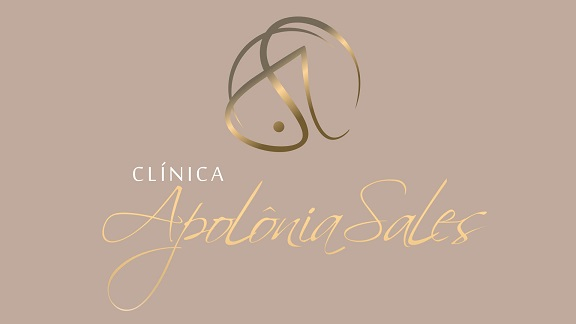 Dra Apolonia Sales Clinic